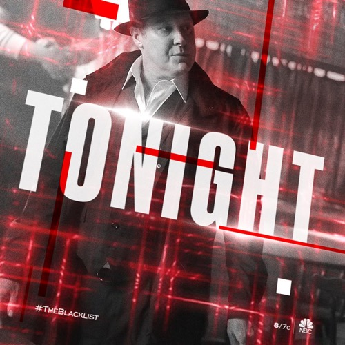 "The Blacklist Recap 4/4/18: Season 5 Episode 17 ""Anna-Gracia Duerte"""
