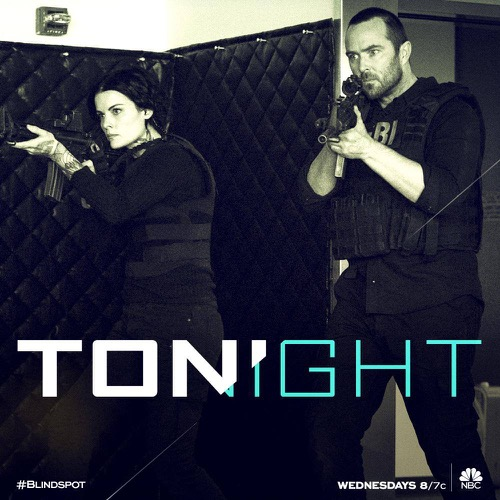 "Blindspot Recap 5/10/17: Season 2 Episode 21 ""Mom"""