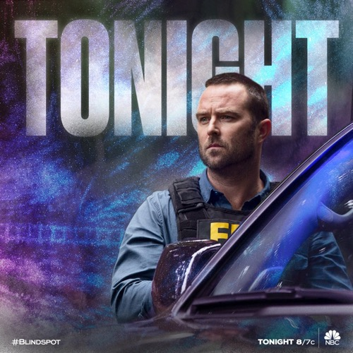 Blindspot Recap 11 17 17 Season 3 Episode 4 Gunplay Ricochet Celeb Dirty Laundry