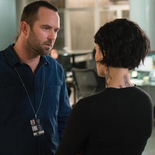 "Blindspot Recap 3/9/18: Season 3 Episode 14 ""Everlasting"""