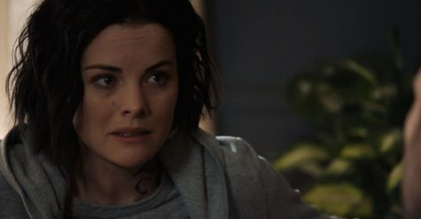 "Blindspot Recap 03/22/19: Season 4 Episode 16 ""The One Where Jane Visits an Old Friend"""