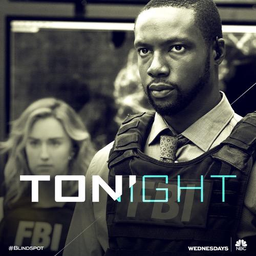 "Blindspot Recap 10/26/16: Season 2 Episode 7 ""Resolves Eleven Myths"""