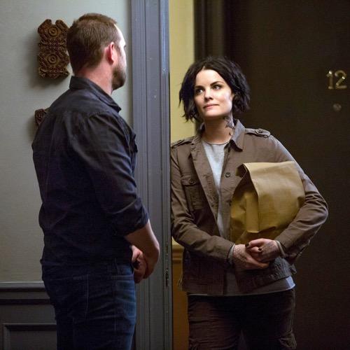 "Blindspot Recap 1/18/17 : Season 2 Episode 12 ""Devil Never Even Lived"""