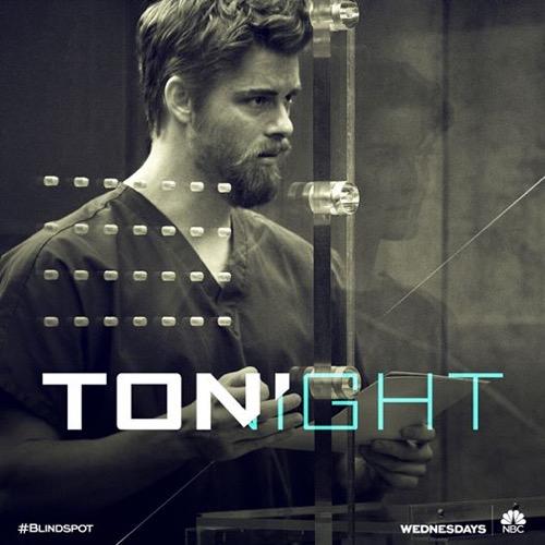 "Blindspot Recap 2/8/17 : Season 2 Episode 13 ""Name Not One Man"""