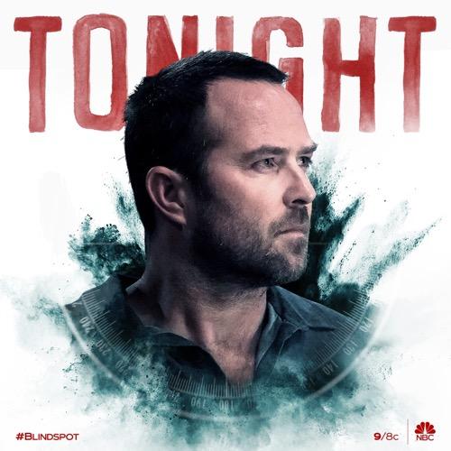 """Blindspot Recap 06/11/20: Season 5 Episode 5 """"Head Games"""""""