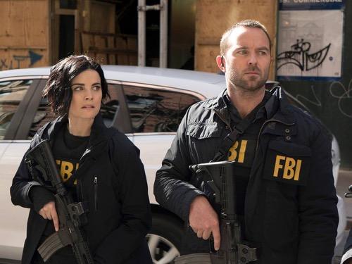 "Blindspot Recap - Bethany Framed: Season 1 Episode 21 ""Of Whose Uneasy Route"""