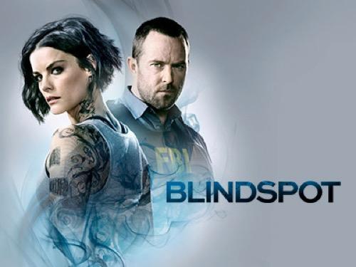 "Blindspot Premiere Recap 10/12/18: Season 4 Episode 1 ""Hella Duplicitous"""