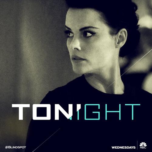 "Blindspot Recap 10/5/16: Season 2 Episode 4 ""If Beth"""