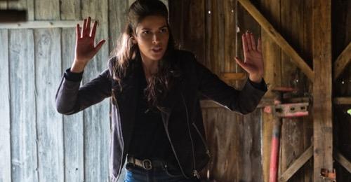 "Blood & Treasure Recap 07/16/19: Season 1 Episode 10 ""The Wages of Vengeance"""
