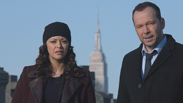 "Blue Bloods Recap - Romeo and Juliet: Season 5 Episode 14 ""The Poor Door"""