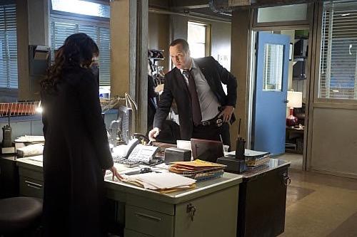 Blue Bloods Recap 'New Rules': Season 5 Episode 21