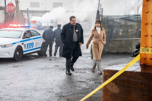 "Blue Bloods Finale Recap 05/01/20: Season 10 Episode 19 ""Family Secret"""