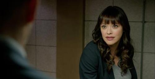 "Blue Bloods Recap 1/22/16: Season 6 Episode 13 ""Stomping Grounds"""
