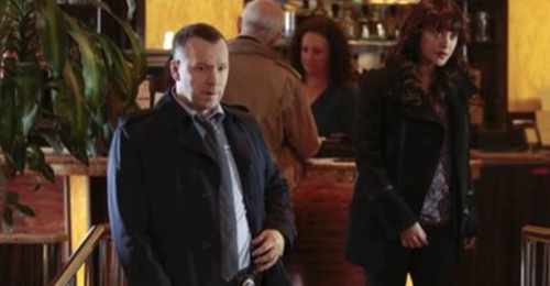 "Blue Bloods Recap 4/1/16: Season 6 Episode 18 ""Town Without Pity"""