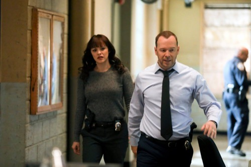 "Blue Bloods Finale Recap 5/11/18: Season 8 Episode 22 ""My Aim Is True"""