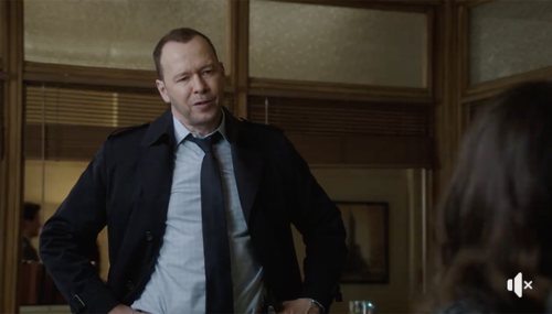 "Blue Bloods Recap 4/6/18: Season 8 Episode 18 ""Friendship, Love, and Loyalty"""