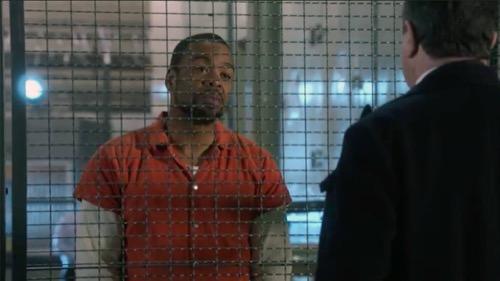 "Blue Bloods Recap 2/3/17: Season 7 Episode 14 ""In & Out"""