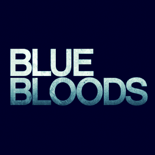 "Blue Bloods Recap 10/20/17: Season 8 Episode 4 ""Out of the Blue"""