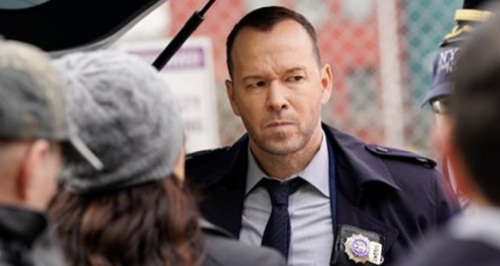 "Blue Bloods Recap 2/2/18: Season 8 Episode 14 ""School of Hard Knocks"""
