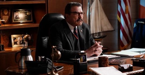 "Blue Bloods Recap 04/26/19: Season 9 Episode 20 ""Strange Bedfellows"""