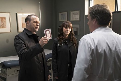 "Blue Bloods Recap 2/10/17: Season 7 Episode 15 ""Lost Souls"""