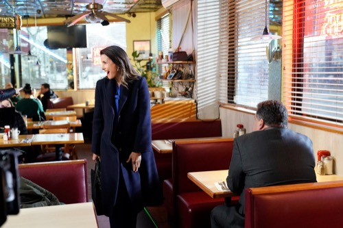 "Blue Bloods Recap 03/06/20: Season 10 Episode 15 ""Vested Interests"""
