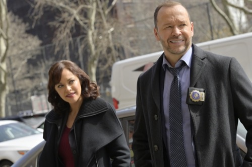 "Blue Bloods Recap 04/30/21: Season 11 Episode 13 ""Fallen Heroes"""