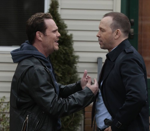 "Blue Bloods Recap 2/17/17: Season 7 Episode 16 ""Hard Bargain"""