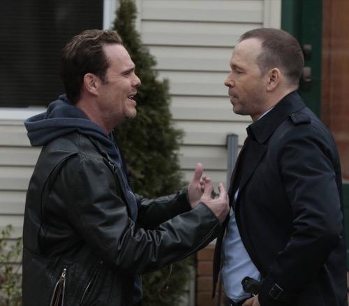 "Blue Bloods Recap 2/17/17: Season 7 Episode 16 ""Hard Bargain"""
