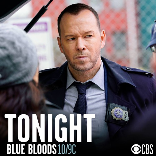 "Blue Bloods Premiere Recap 9/28/18: Season 9 Episode 1 ""Playing With Fire"""