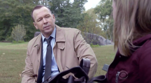 "Blue Bloods Recap 11/11/16: Season 7 Episode 8 ""Personal Business"""