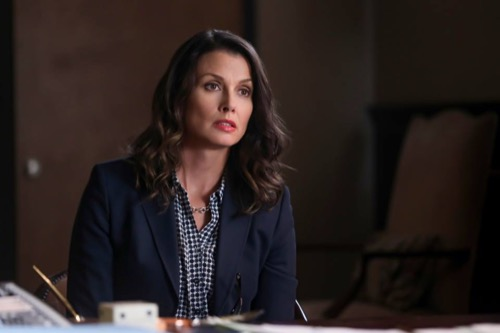 "Blue Bloods Recap 11/2/18: Season 9 Episode 6 ""Trust"""