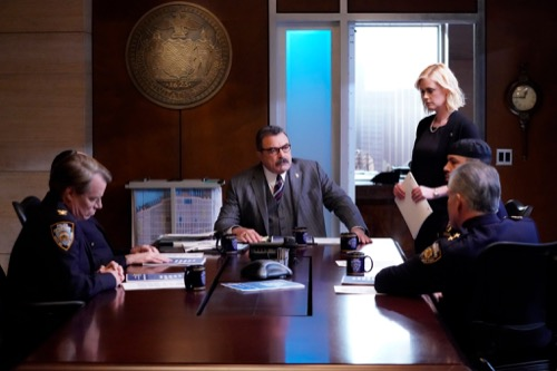 "Blue Bloods Recap 01/10/20: Season 10 Episode 12 ""Where The Truth Lies"""