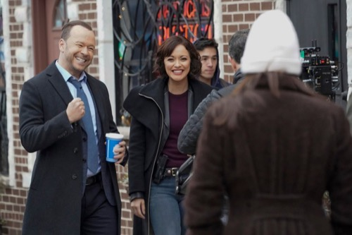 "Blue Bloods Recap 04/03/20: Season 10 Episode 17 ""The Puzzle Palace"""