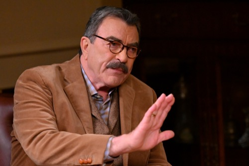 "Blue Bloods Recap 04/24/20: Season 10 Episode 18 ""Hide In Plain Sight"""