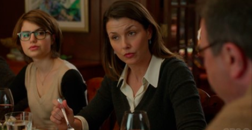 """Blue Bloods Recap 12/11/15: Season 6 Fall Finale """"Flags of Our Fathers"""""""