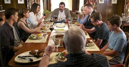 "Blue Bloods Finale Recap 5/6/16: Season 6 Episode 22 ""Blowback"""