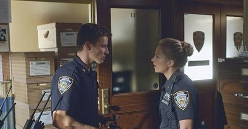 Blue bloods forgive and forget online dating 6