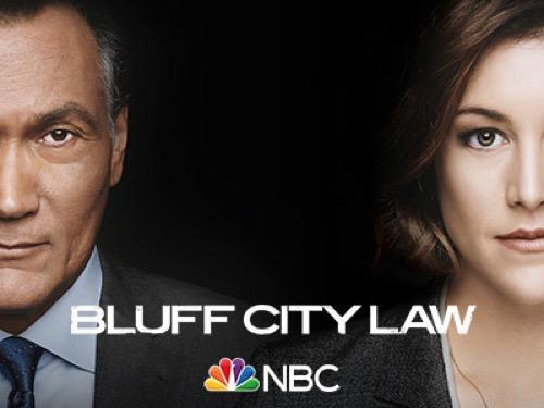 "Bluff City Law Premiere Recap 09/23/19: Season 3 Episode 1 ""Pilot"""