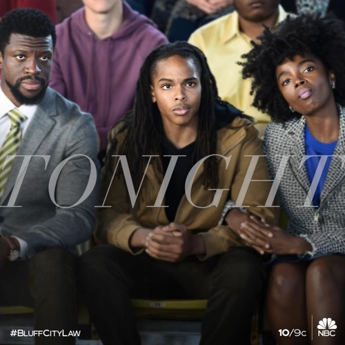 "Bluff City Law Recap 11/18/19: Season 1 Episode 9 ""Ave Maria"""