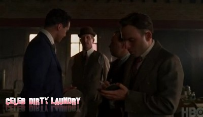 Boardwalk Empire Season 2 Episode 11 Spoilers