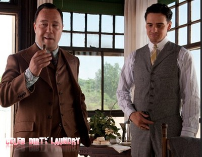 Boardwalk Empire Season 2 Episode 9 'Battle of the Century' Recap 11/20/11