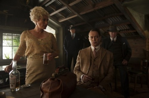 "Boardwalk Empire RECAP 10/13/13: Season 4 Episode 6 ""The North Star"""