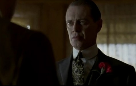 "Boardwalk Empire Season 3 Episode 5 ""You'd Be Surprised"" Recap 10/14/12"