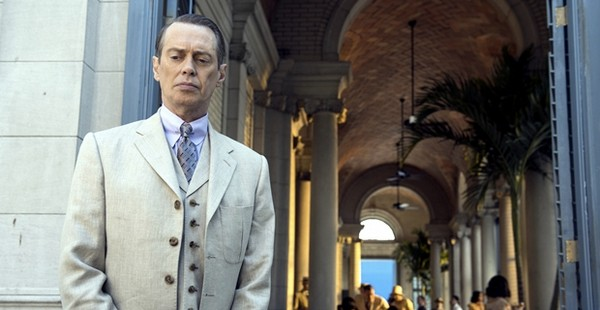 "Boardwalk Empire Spoilers Season 5 Episode 4 ""Cuanto"" Sneak Peek Video"