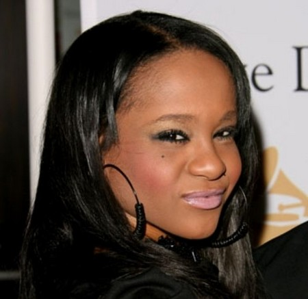 Report: Emergency Intervention To Save Bobbi Kristina Brown