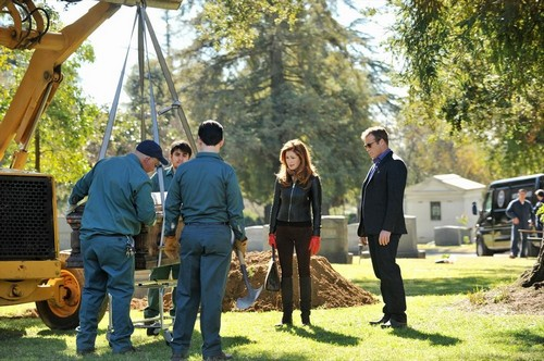 "Body of Proof RECAP 5/28/13: Season 3 Finale ""Daddy Issues"""