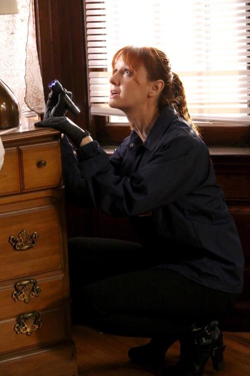 "Bones Recap 5/5/16: Season 11 Episode 14 ""The Last Shot at a Second Chance"""