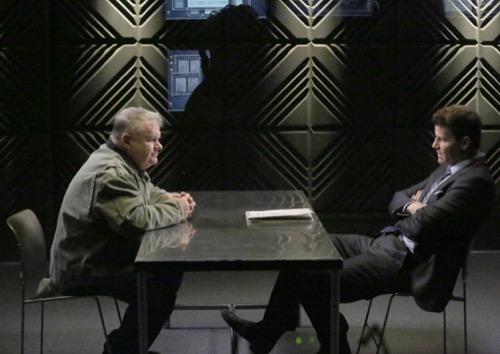 "Bones Recap 6/2/16: Season 11 Episode 18 ""The Movie in the Making"""