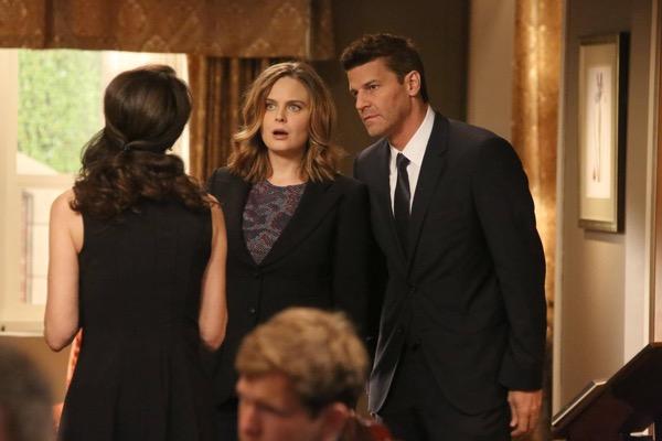 """Bones Recap 6/23/16: Season 11 Episode 20 """"The Stiff in the Cliff"""""""